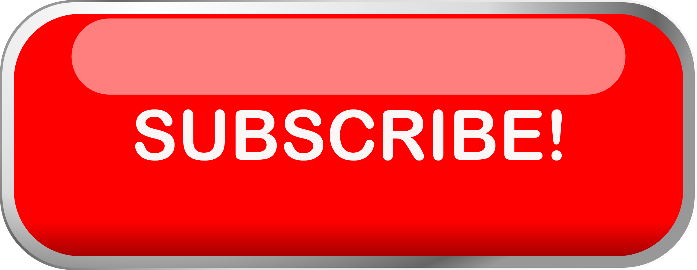 Subscribe Png.