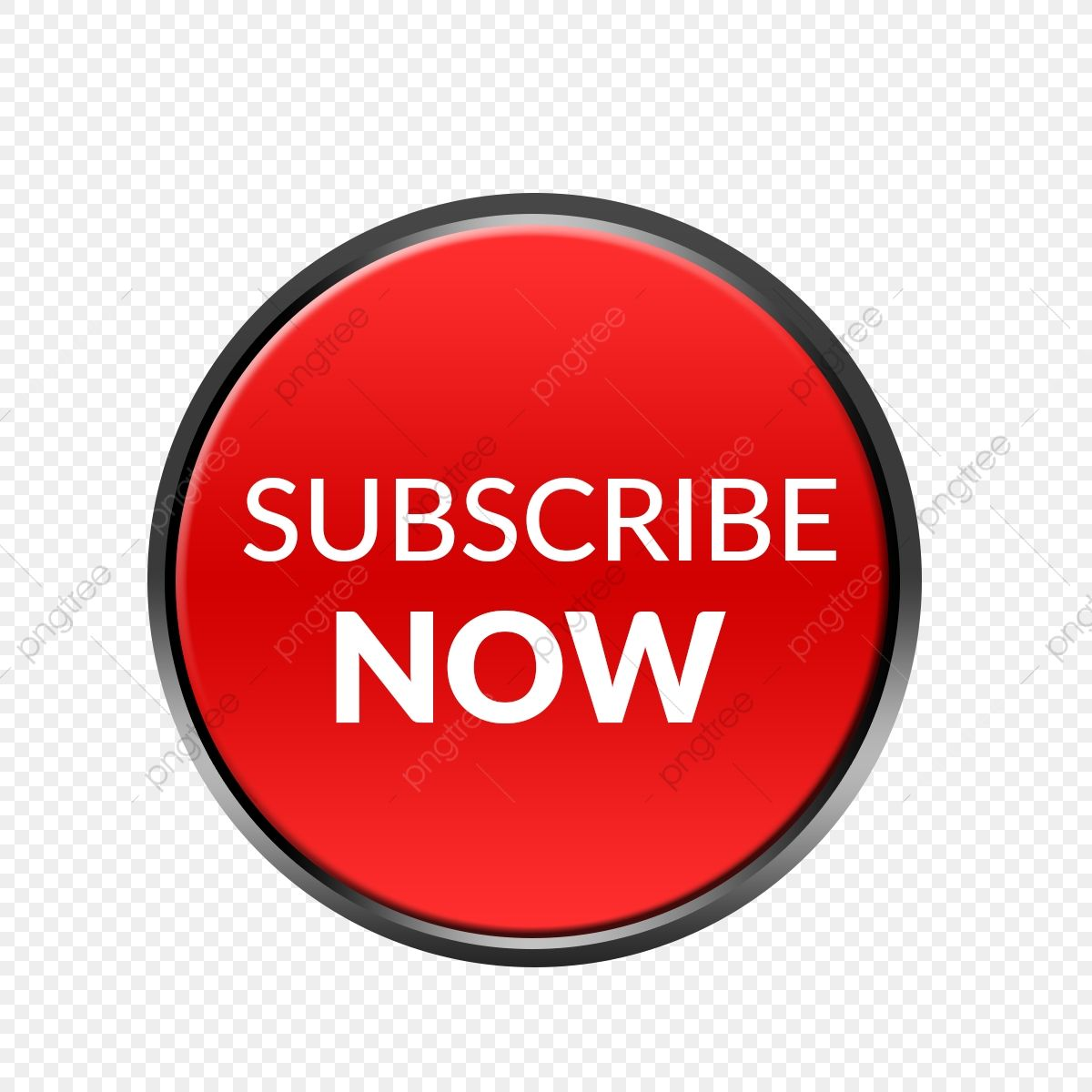 Youtube Subscribe Now Button, Subscribe, Youtube Subscribe.