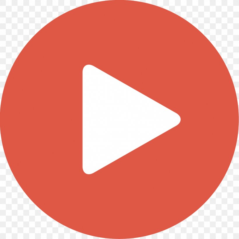 YouTube Play Button Clip Art, PNG, 1067x1067px, Youtube Play.