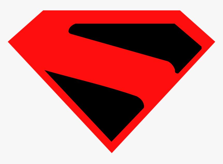 Superman Logo N Kingdom Comeclipart Free Clip Art Images.