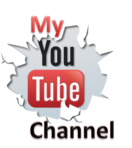 Subscribe my youtube channel #579.