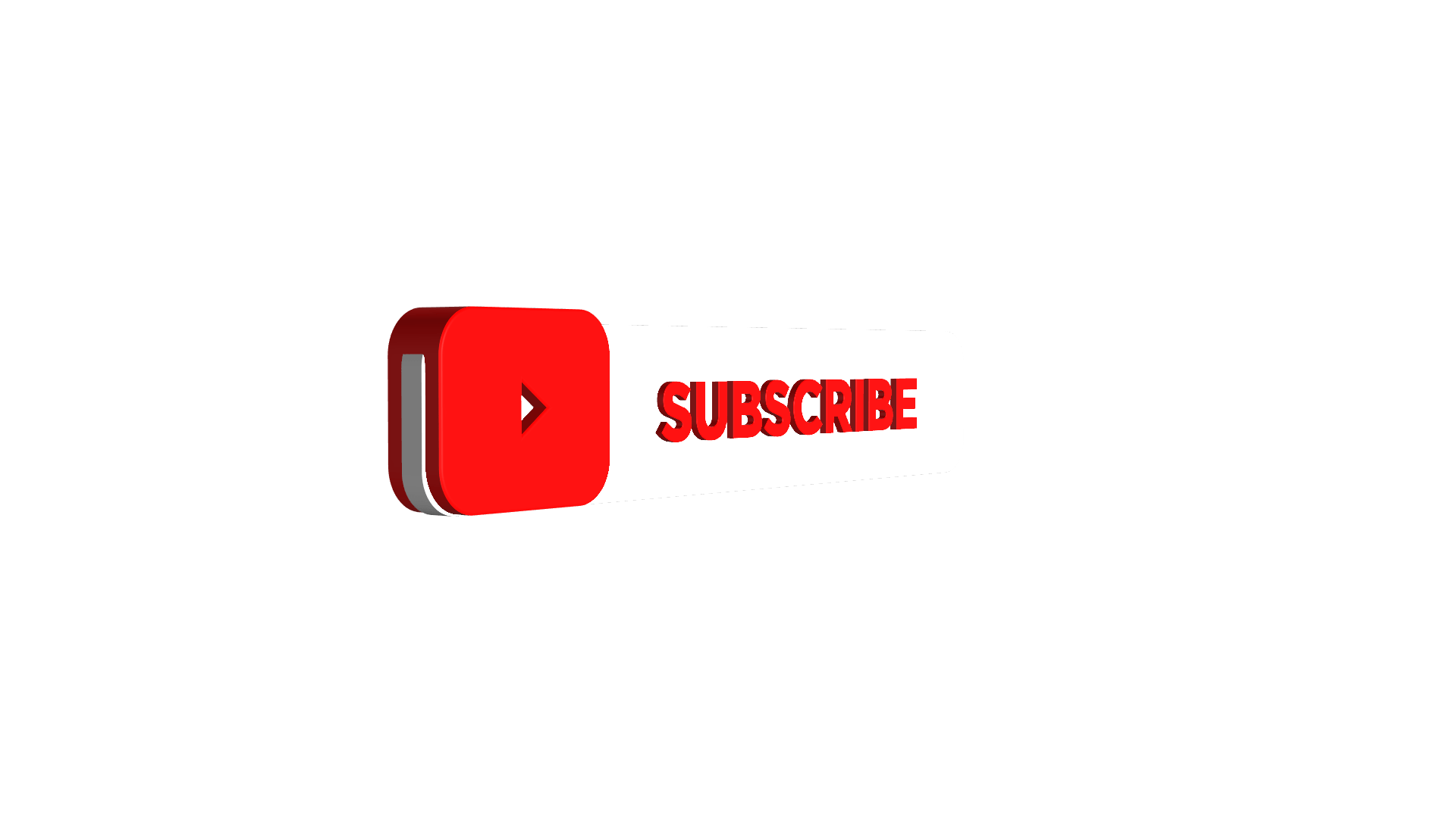 Subscribe my youtube channel png.