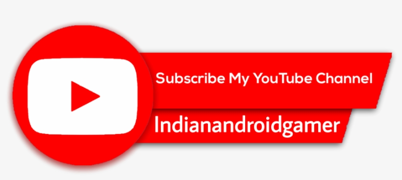 Check Out My Youtube Channel And Subscribe My Channel.