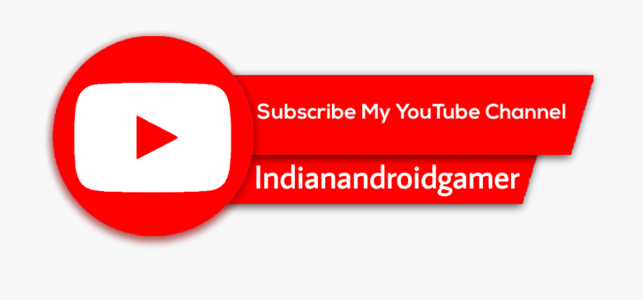 Product Brand Youtube Subscribe Design Logo Font Clipart.