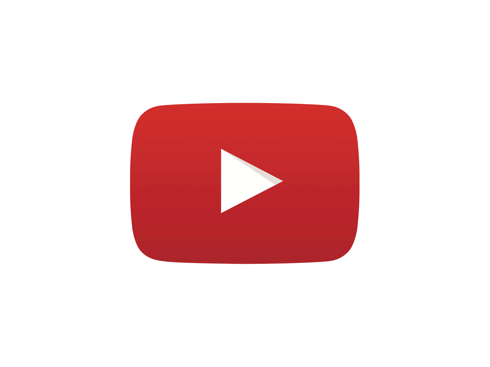 Subscribe my Youtube Chanel.