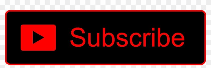 Subscribe To My Youtube Channel @juwaniie.