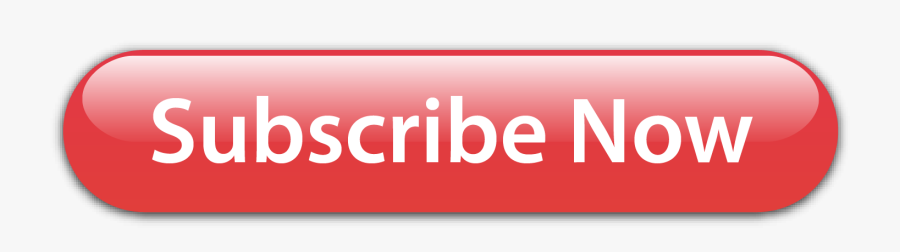 Subscribe Png Now Red.