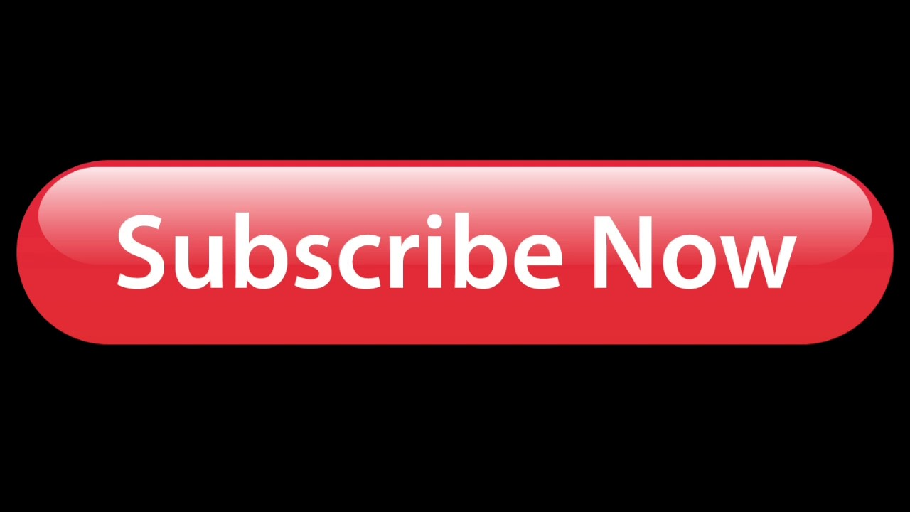 Subscribe.