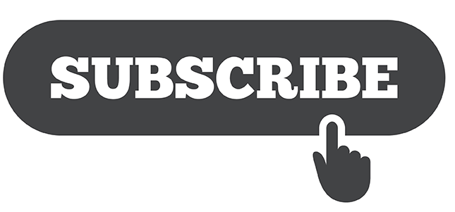Subscribe HD PNG Transparent Subscribe HD.PNG Images..