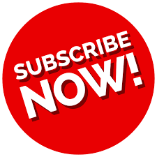 Subscribe Now Png (102+ images in Collection) Page 1.