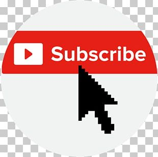 Subscribe Youtube Button PNG Images, Subscribe Youtube.