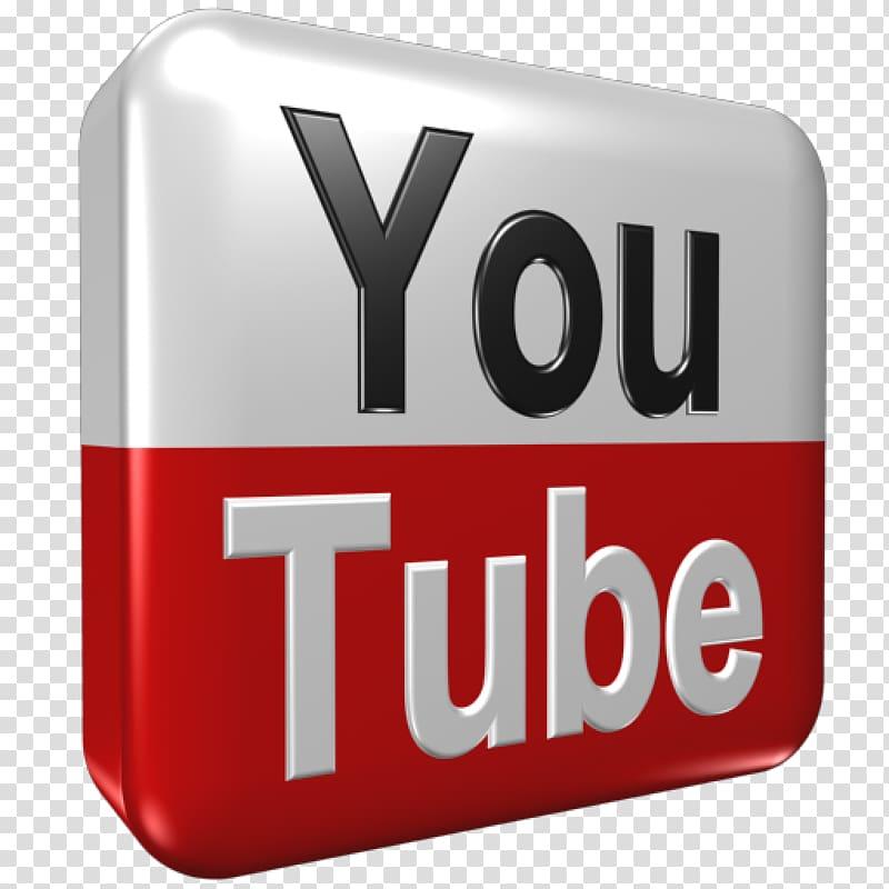 YouTube High.