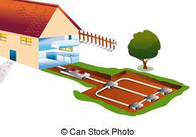 Subsoil freshness Stock Illustration Images. 3 Subsoil freshness.