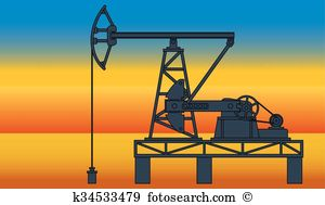 Subsoil Clip Art Illustrations. 24 subsoil clipart EPS vector.
