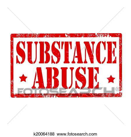 Substance abuse clipart 4 » Clipart Station.