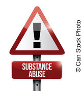 Substance Vector Clipart EPS Images. 9,118 Substance clip art.