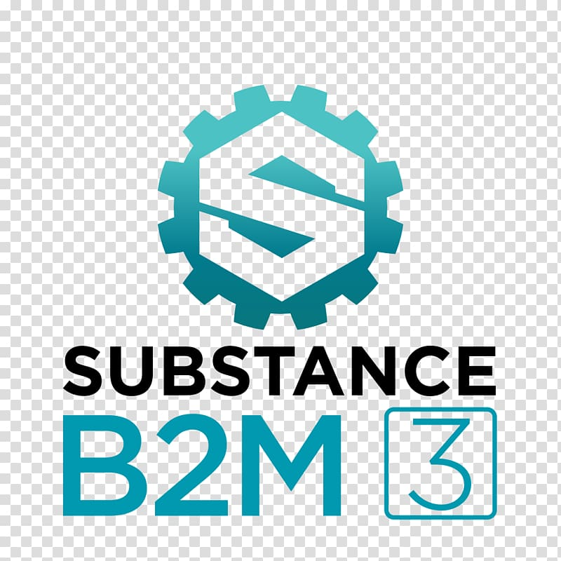 Substance Painter 2018 Substance Designer 2018 Allegorithmic.