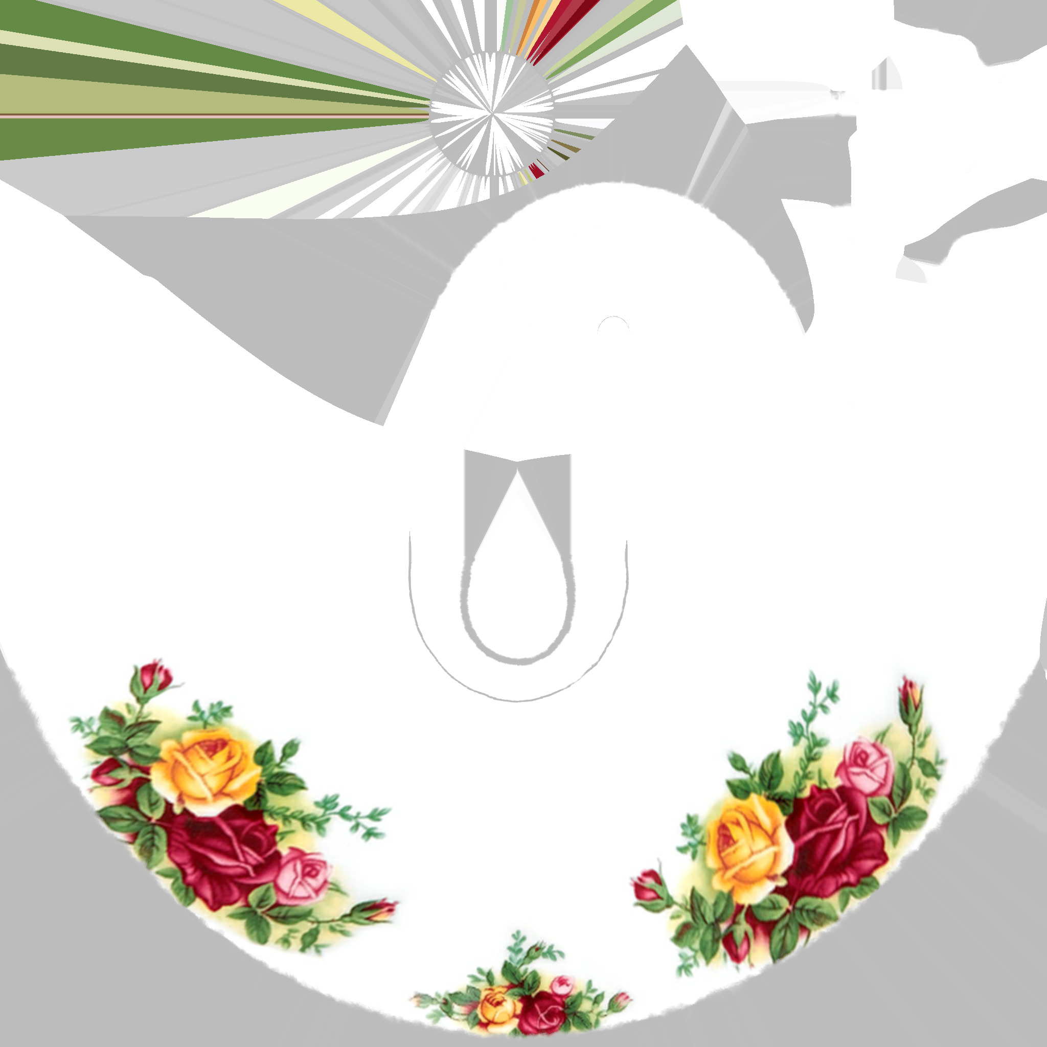 Substance Painter Logo Png (37+ images).