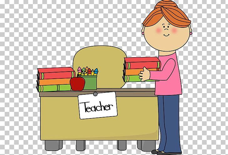 Substitute Teacher School PNG, Clipart, Area, Artwork, Blog.