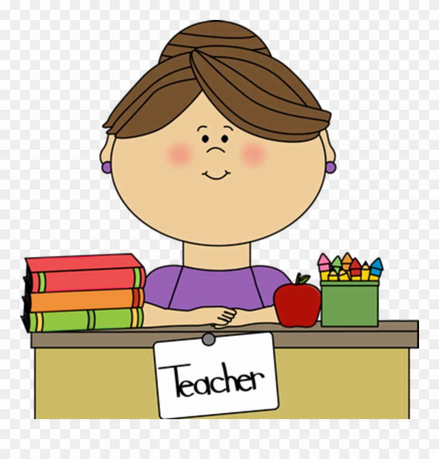 Substitute Teacher Birthday Images Clipart.