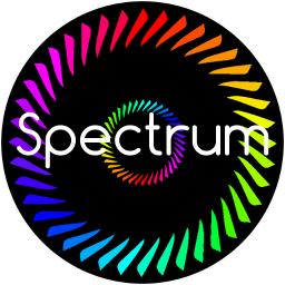 Substratum] Spectrum Theme App Ranking and Store Data.