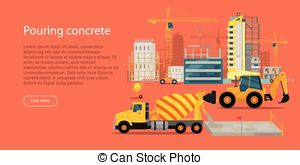 Substructure Vector Clipart EPS Images. 48 Substructure clip art.