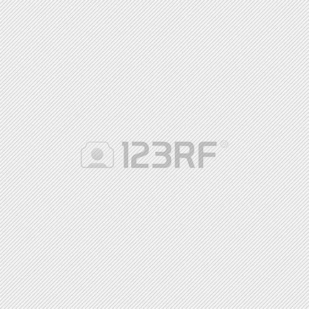 25,652 Subtle Cliparts, Stock Vector And Royalty Free Subtle.