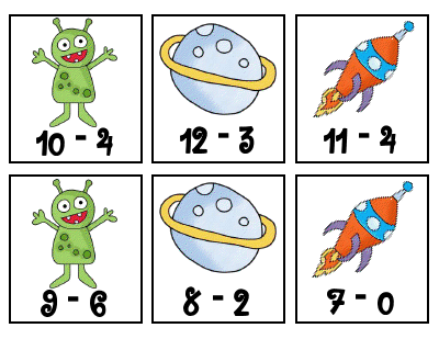 Clipart Addition And Subtraction.