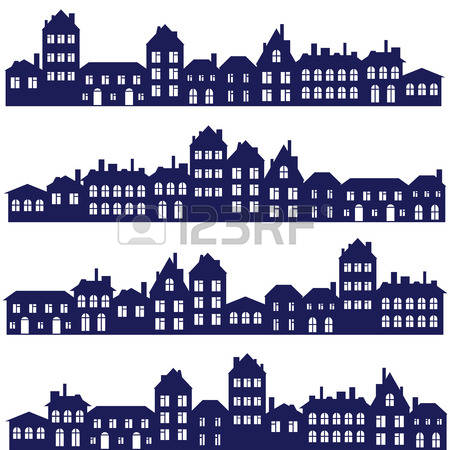 8,762 Suburb Stock Vector Illustration And Royalty Free Suburb Clipart.