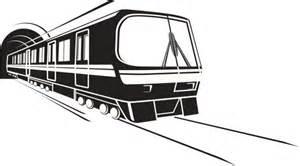 Similiar Subway Train Clip Art Keywords.