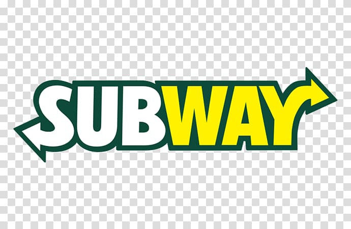 Logo Brand Fast food Franchising Subway, subway sandwich.