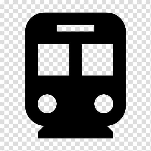Rapid transit Rail transport Dubai Metro Train Computer.