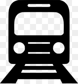 Subway Train PNG and Subway Train Transparent Clipart Free.