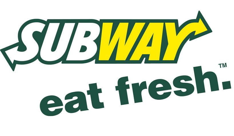 Subway Clipart Restaurant.