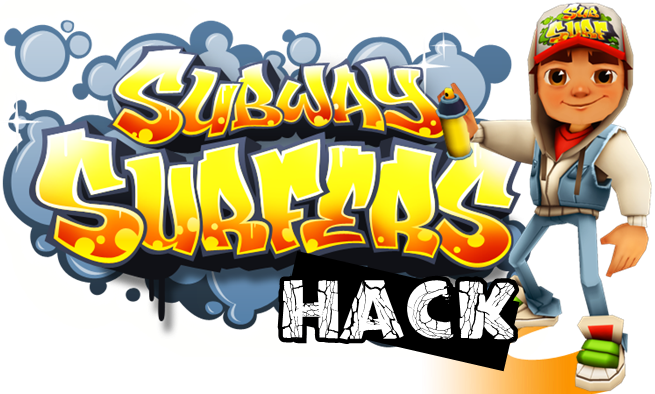 Download Subway Surfers Free ( Unlimited Coins,keys.