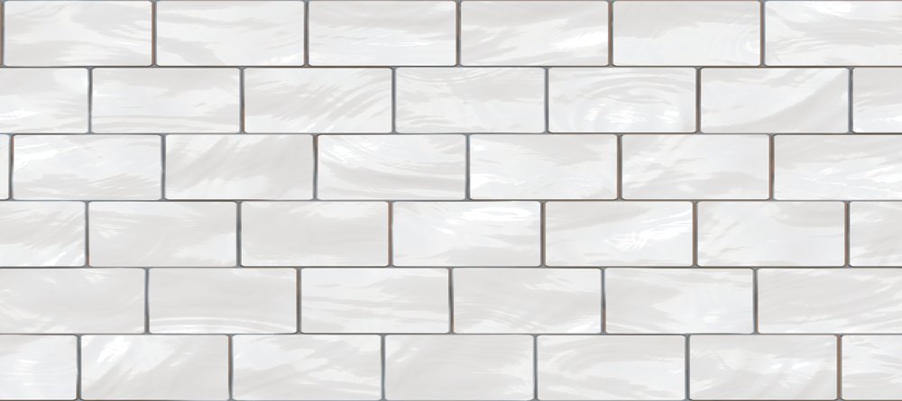 Tile Png, png collections at sccpre.cat.