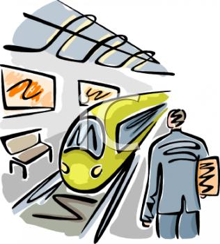 Subway Clip Art & Subway Clip Art Clip Art Images.
