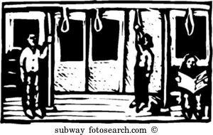 Subway train Clipart Illustrations. 3,914 subway train clip art.