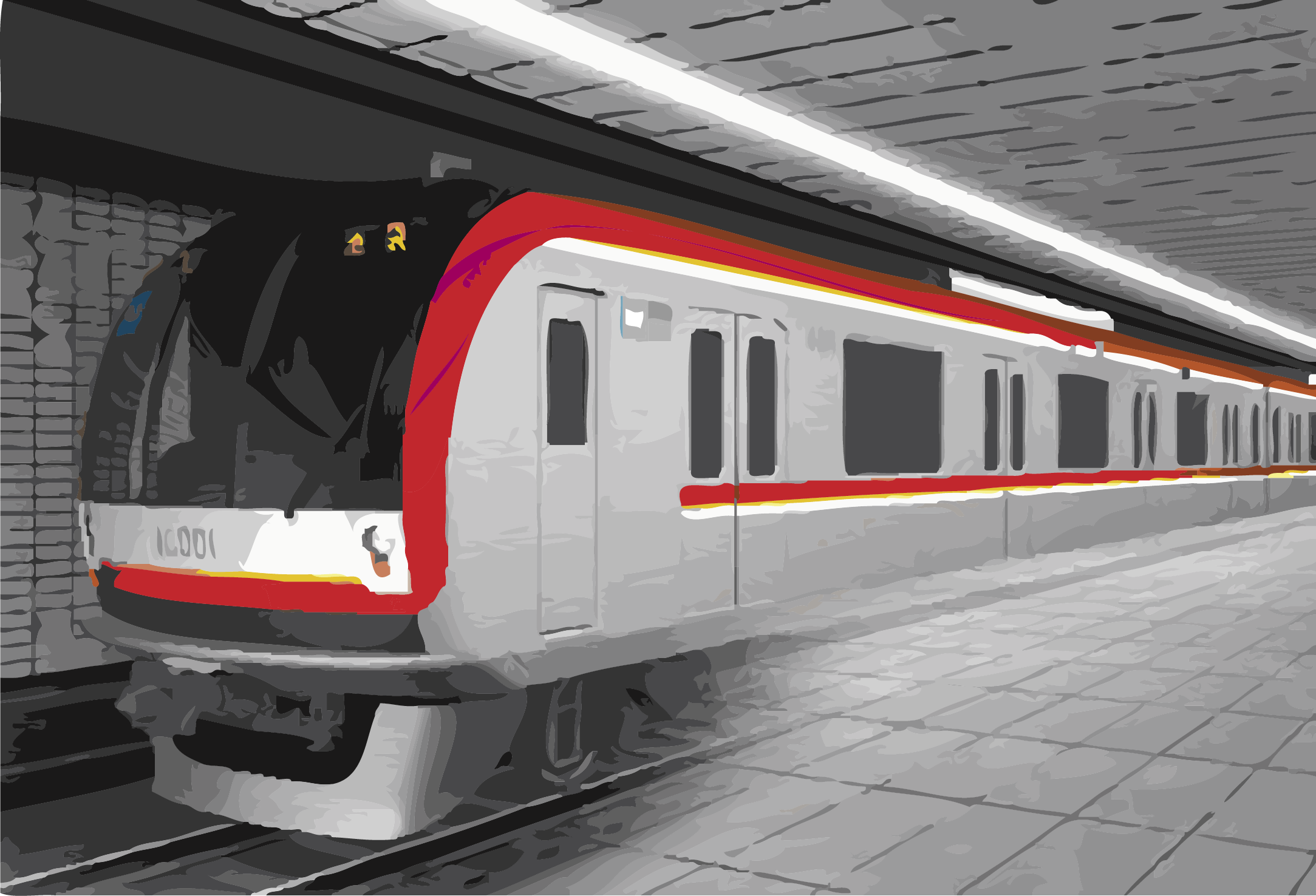 File:Line 9 (Metro Manila Subway) train.png.