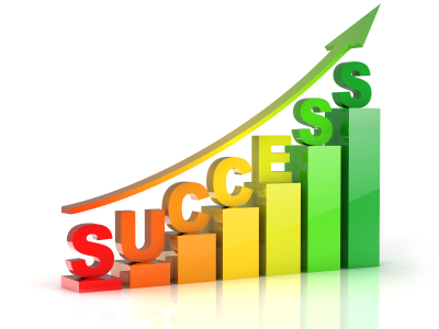 Free Business Success Cliparts, Download Free Clip Art, Free.