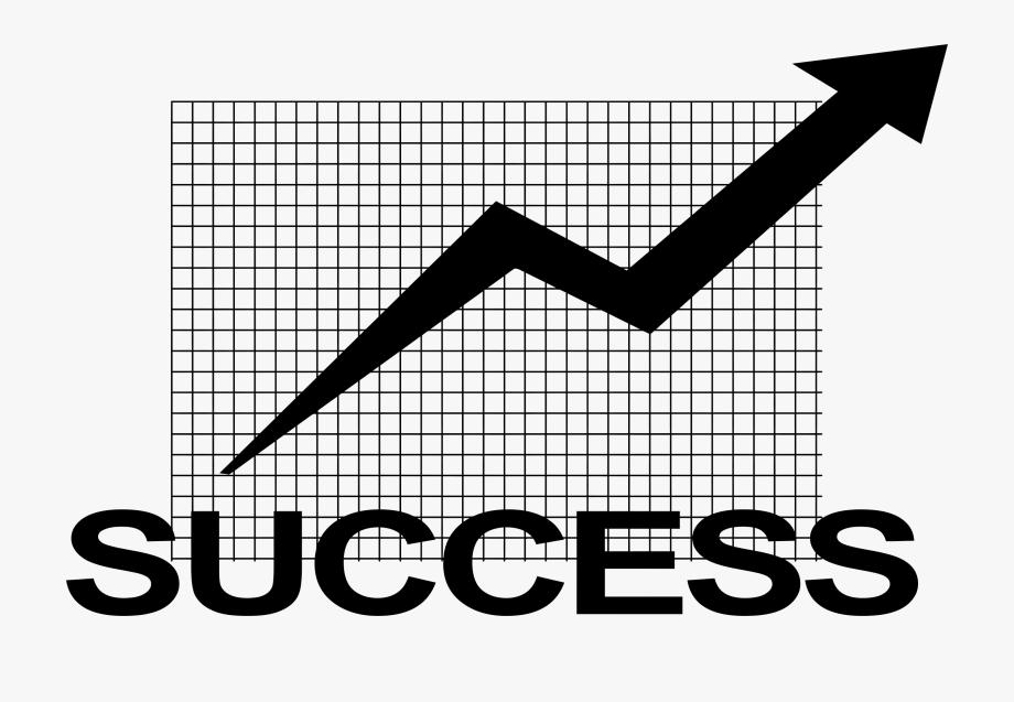 Success Big Image Png Ⓒ.