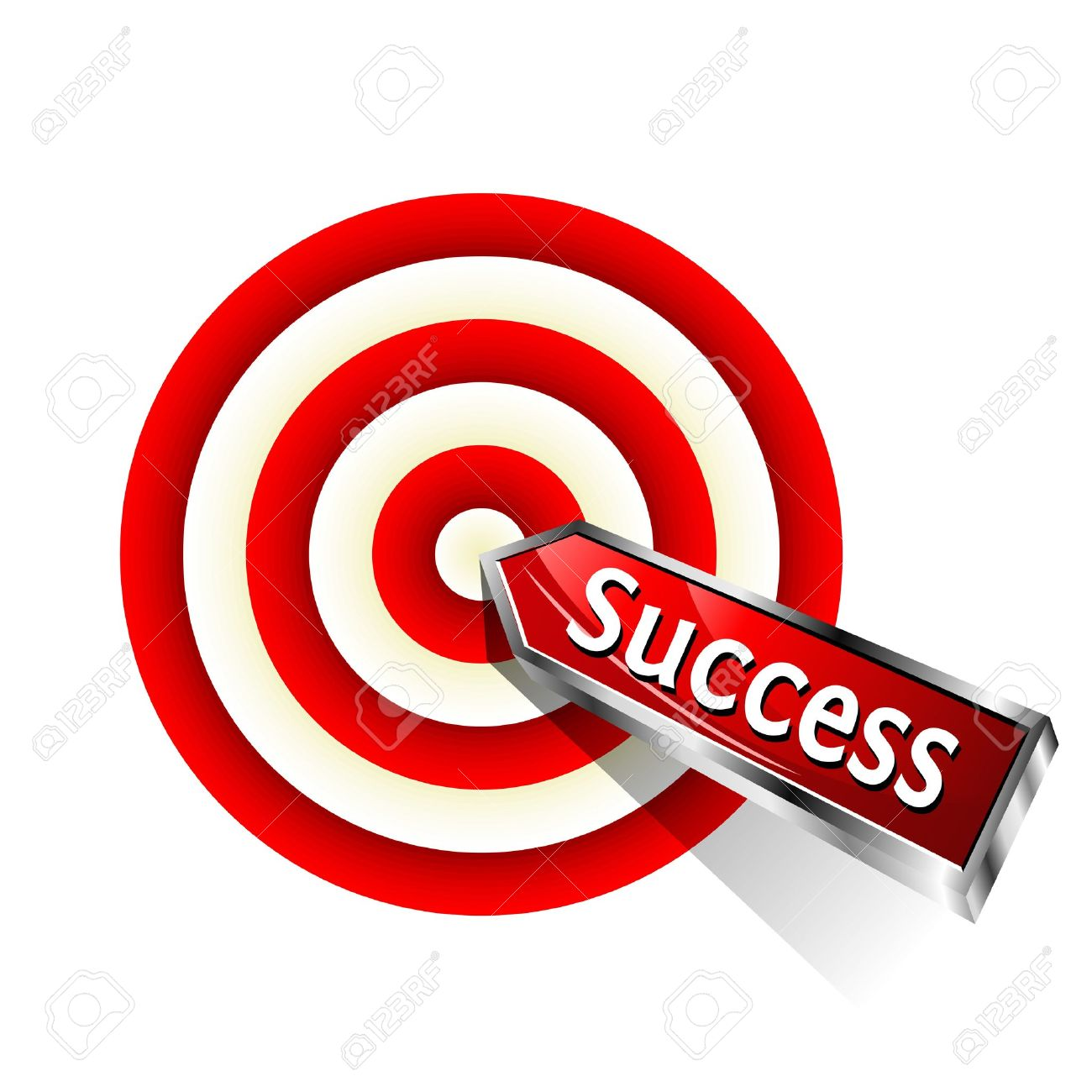 Success Clip Art Free.