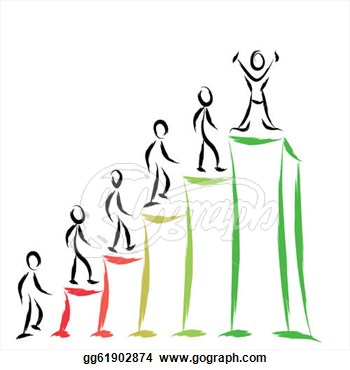 Success clip art free clipart images jpg 3.