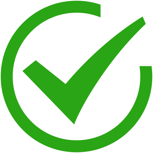 Success, successful Icon PNG and Vector for Free Download.