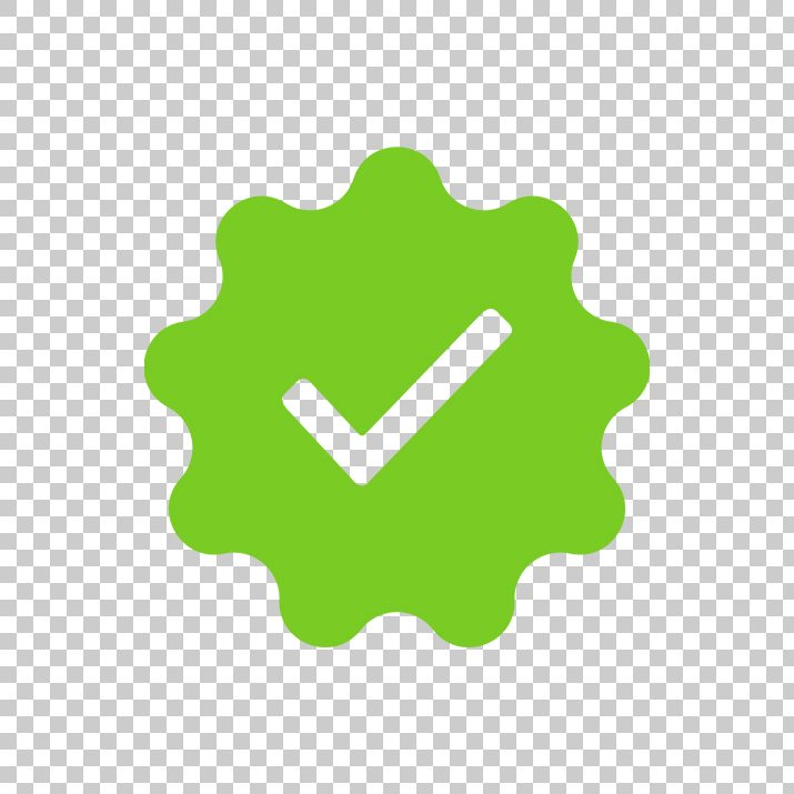 Success Icon PNG Image Free Download searchpng.com.