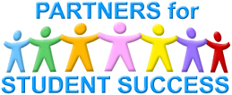 Education World: Partners for Student Success Archive.
