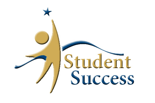 Free Clipart Student Success.