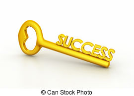 Key to success Illustrations and Clip Art. 1,237 Key to success.