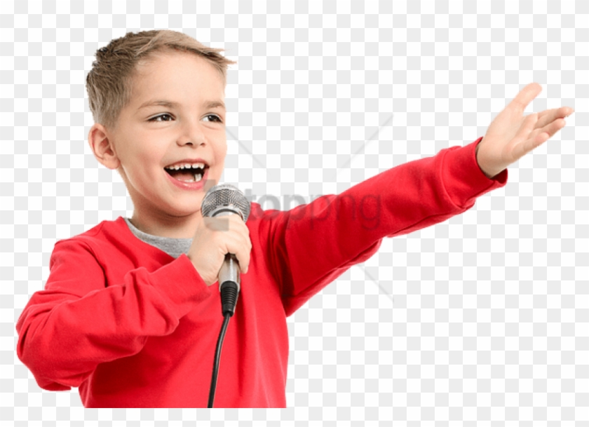 Free Png Success Kid Png Png Image With Transparent.