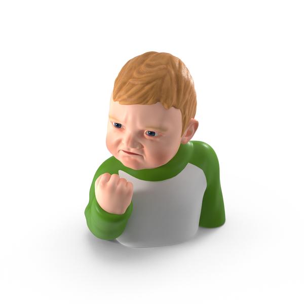 Success Kid PNG Images & PSDs for Download.